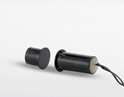 Геркон СМК-3Э (черный)