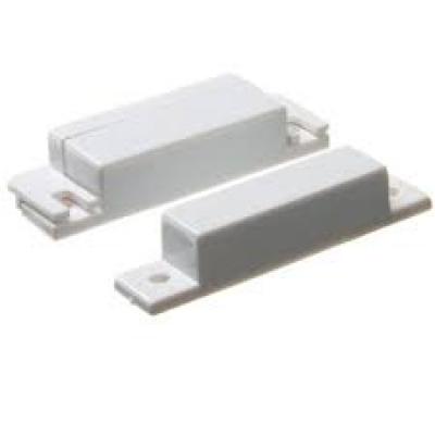 Геркон СМК-1Э (белый)